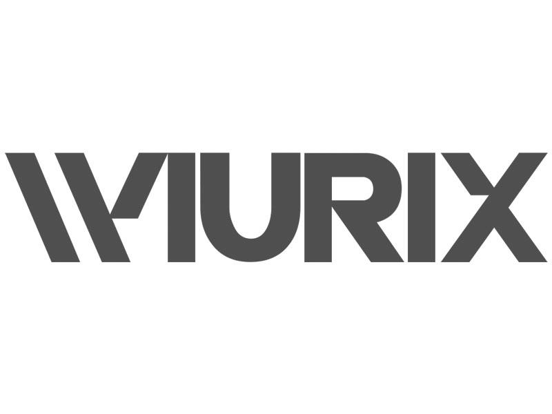 Wiurix