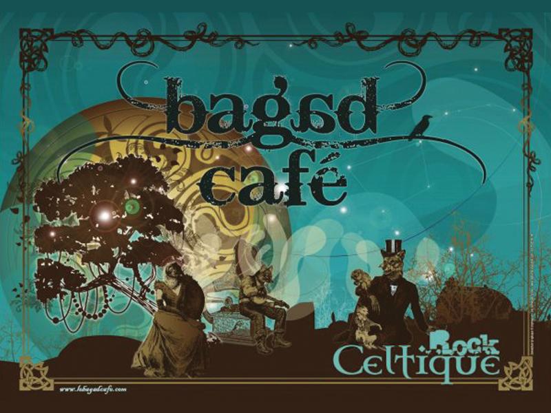 bagad-cafe
