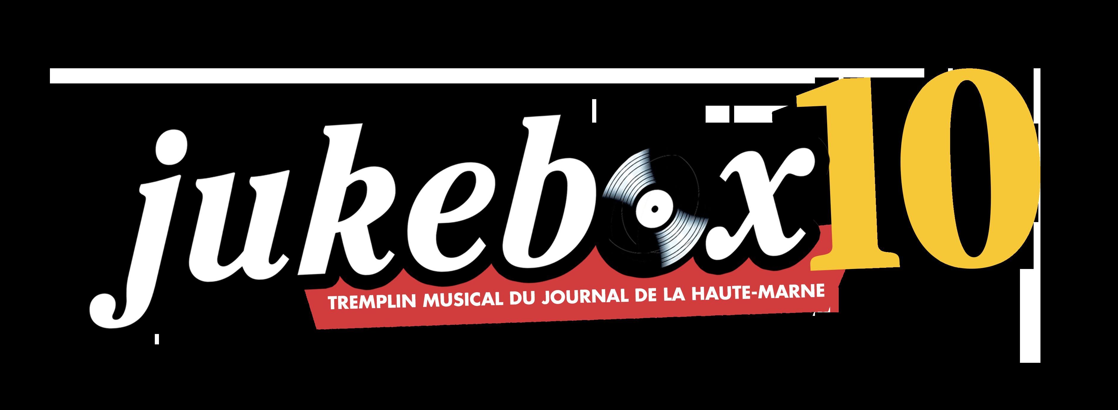 JHM JUKEBOX 2020
